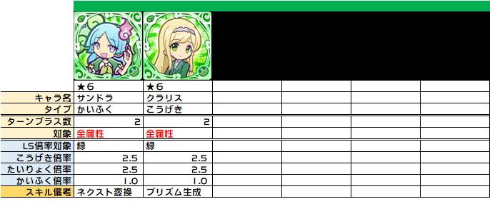 f:id:dstin8ion:20210113165221p:plain