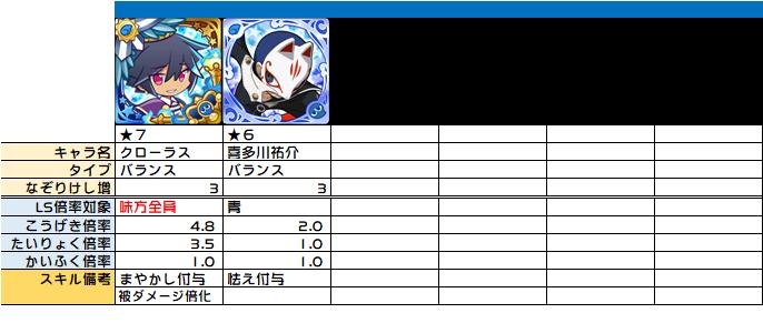 f:id:dstin8ion:20210115004114p:plain
