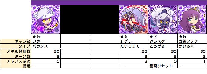 f:id:dstin8ion:20210130234932p:plain