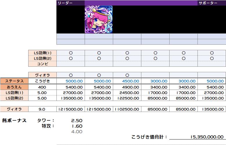 f:id:dstin8ion:20210503151507p:plain