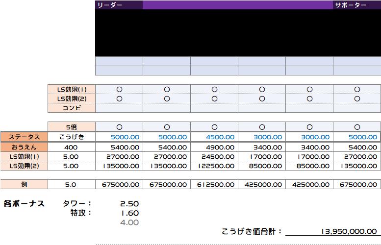 f:id:dstin8ion:20210503151659p:plain