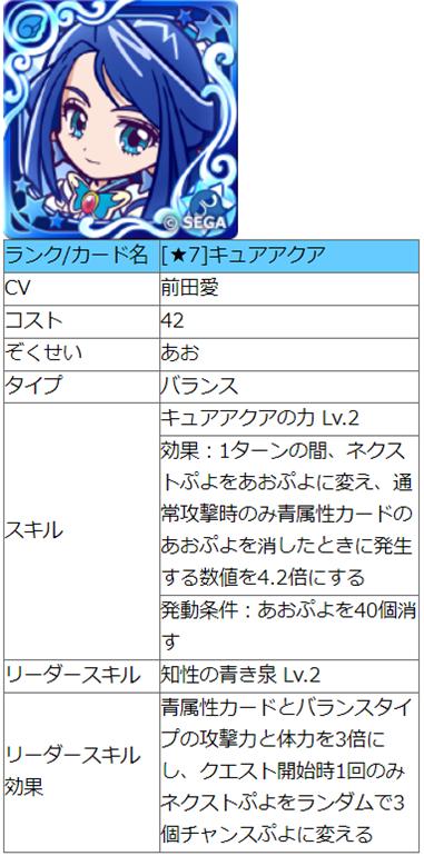 f:id:dstin8ion:20210520234236p:plain
