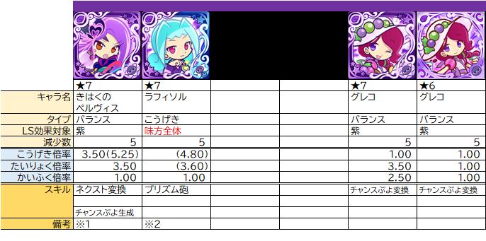 f:id:dstin8ion:20210904235654p:plain
