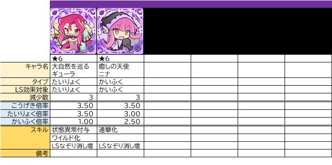 f:id:dstin8ion:20210904235734p:plain