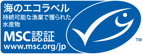 f:id:dsupplying:20200809100738p:plain