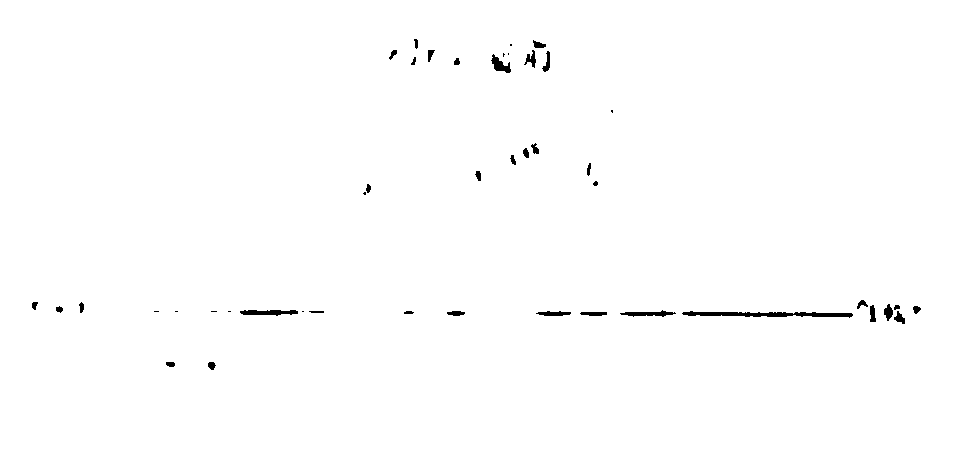 f:id:dsusdrlwy1372:20170927011321p:plain