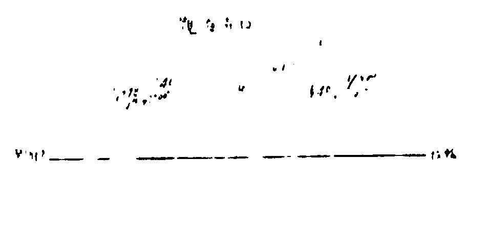 f:id:dsusdrlwy1372:20170927015010p:plain