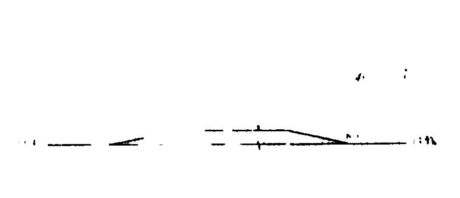 f:id:dsusdrlwy1372:20170927015253p:plain