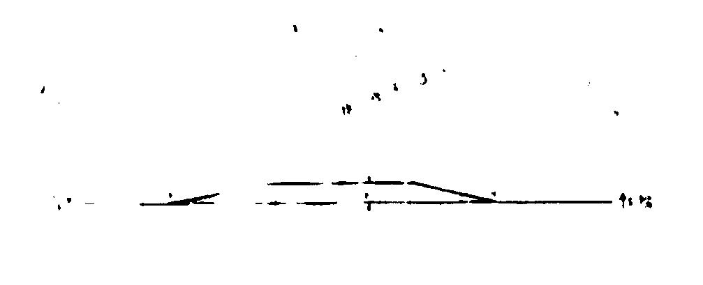 f:id:dsusdrlwy1372:20170927024529p:plain