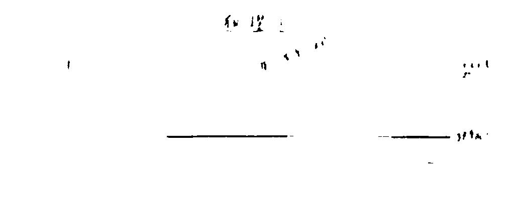 f:id:dsusdrlwy1372:20170927224946p:plain
