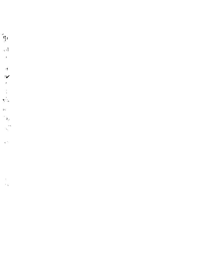 f:id:dsusdrlwy1372:20171012222601p:plain