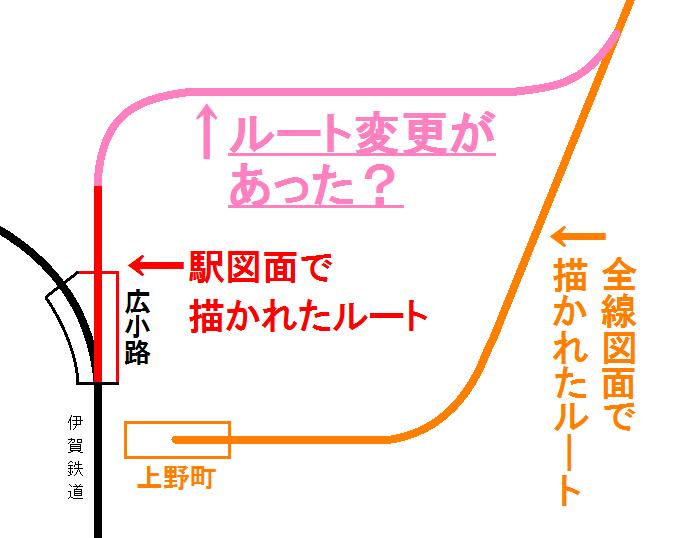 f:id:dsusdrlwy1372:20181110232505p:plain