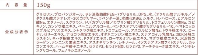 f:id:dsxnd350:20170112050216j:plain