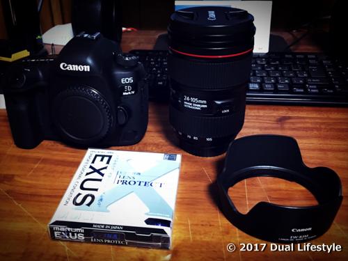 f:id:dual-lifestyle:20170821234354j:plain