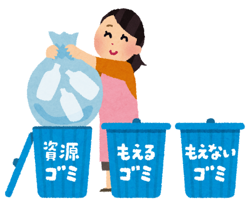 f:id:dual-yatsugatake-hygge-life:20180704220325p:plain