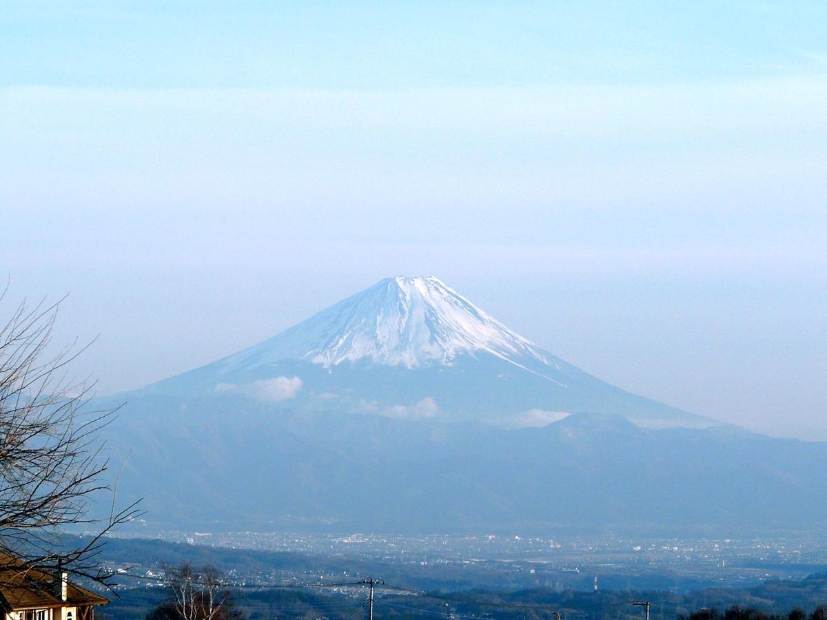 f:id:dual-yatsugatake-hygge-life:20200207180852j:plain