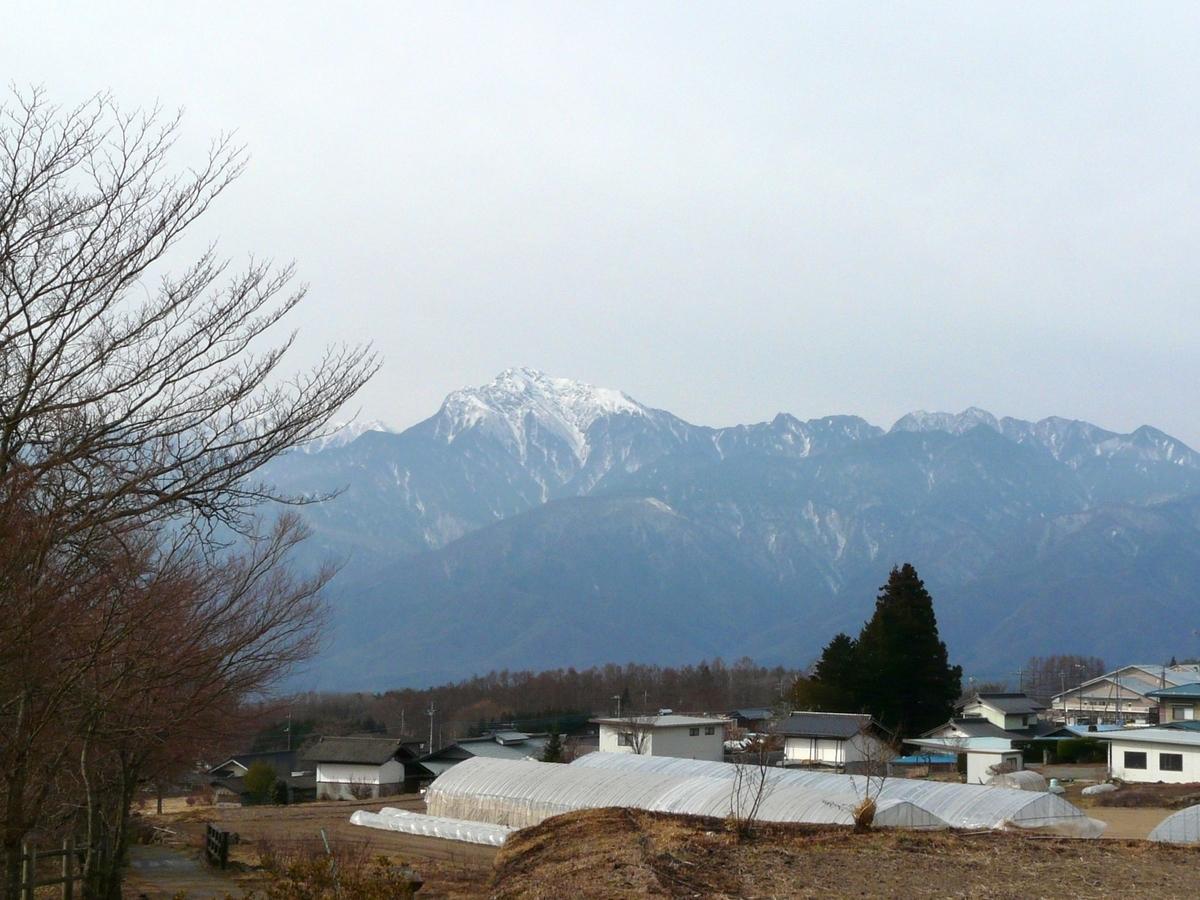 f:id:dual-yatsugatake-hygge-life:20200307092501j:plain