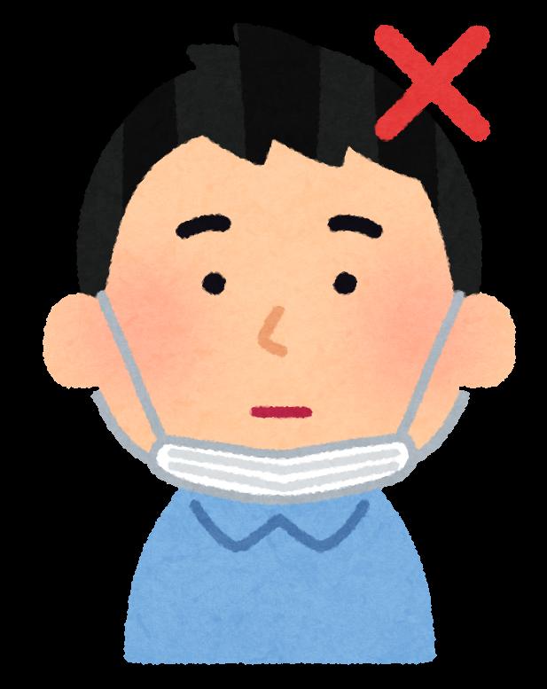 f:id:dual-yatsugatake-hygge-life:20200314090414p:plain