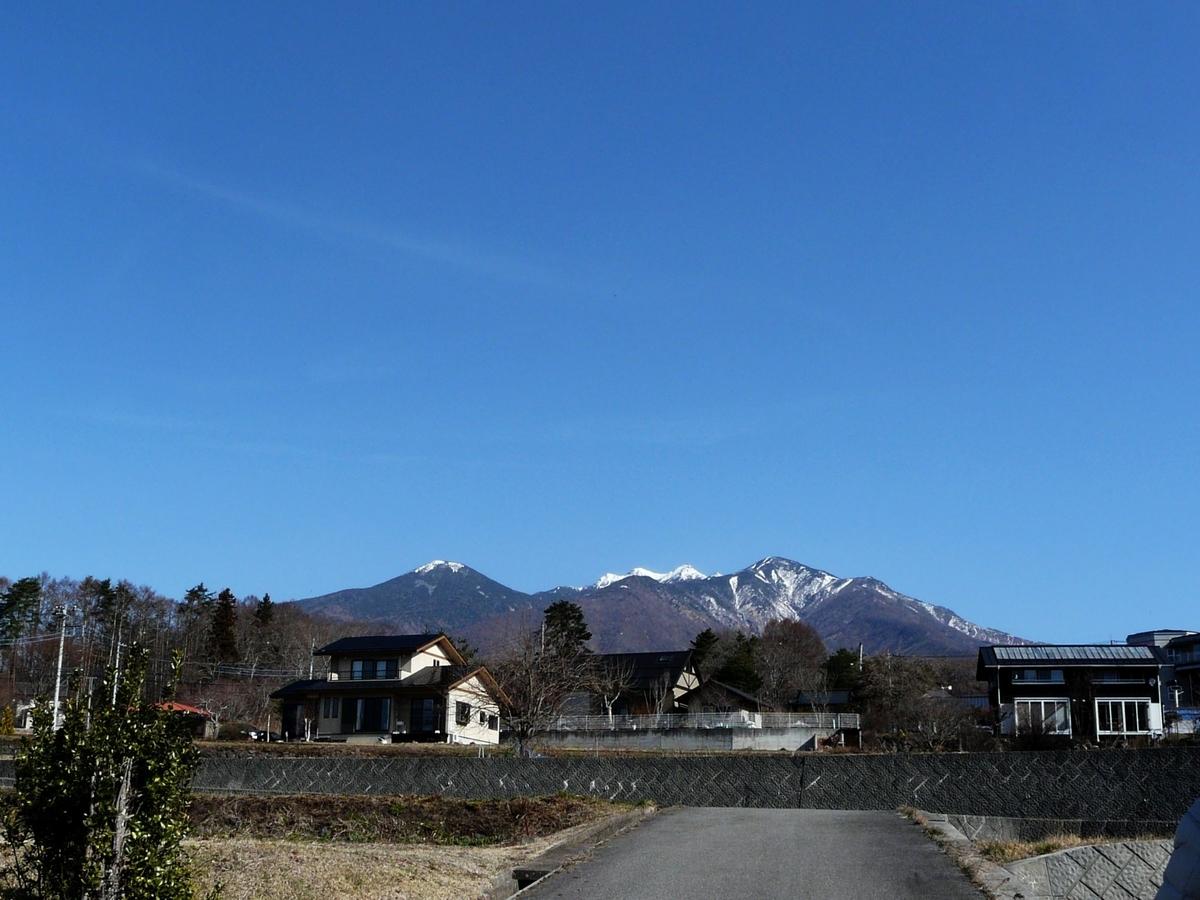 f:id:dual-yatsugatake-hygge-life:20200323195159j:plain