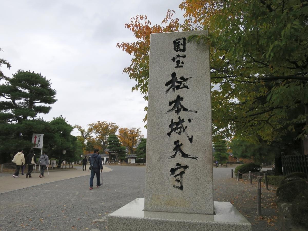 f:id:dual-yatsugatake-hygge-life:20201103173759j:plain