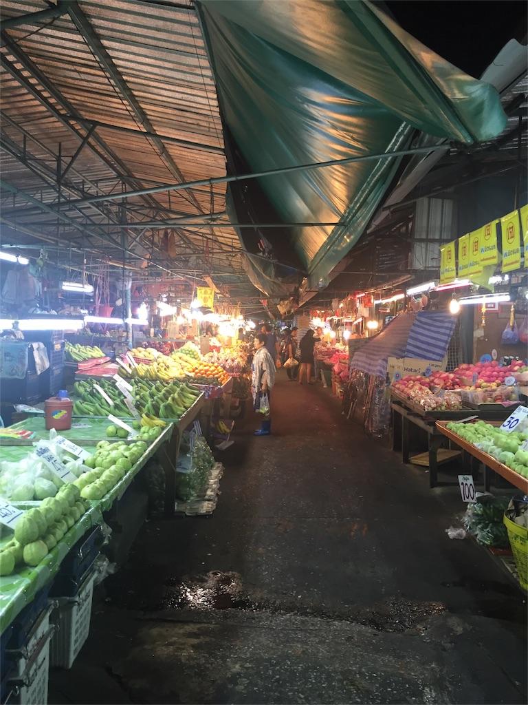 f:id:duangdaao:20171119235251j:image