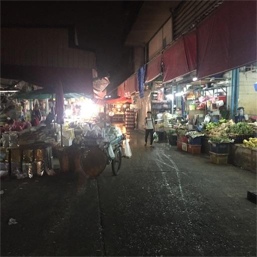 f:id:duangdaao:20171120022541j:image