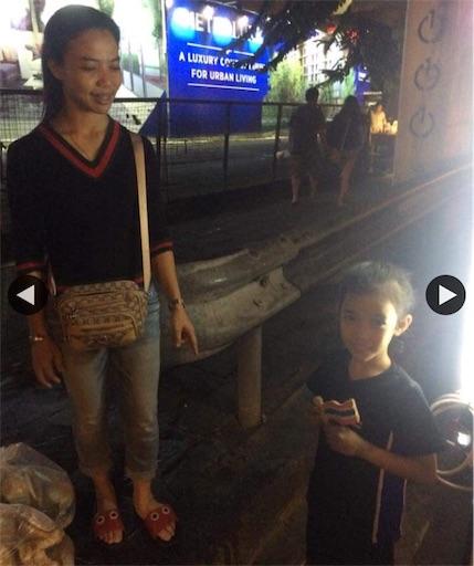 f:id:duangdaao:20171231174224j:image