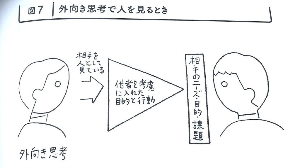 f:id:dubbed_pachi:20181016132338j:plain