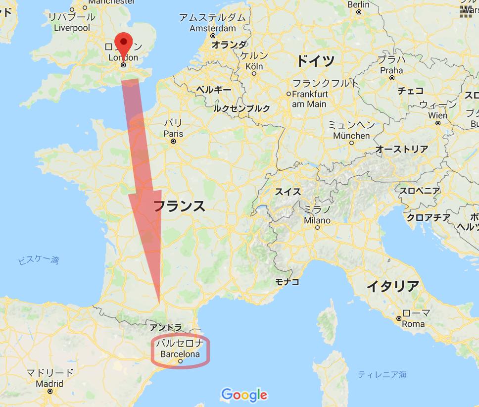 f:id:dubian23:20190312162806p:plain