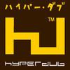 Hyperdub_1