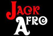Jackafro