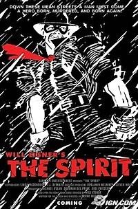 the-spirit.jpg
