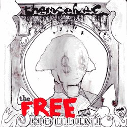 theFREEhoudini_cover.png