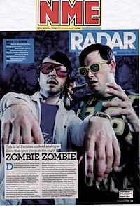 zombie-zombie.jpg