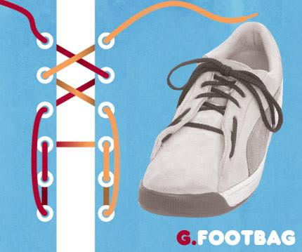 Footbag_2