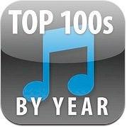 TOP100SBYYEAR