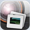 iview_icon