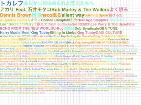 MusicCloud-200906175110830