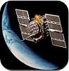 App Store - GPS-Trk 2