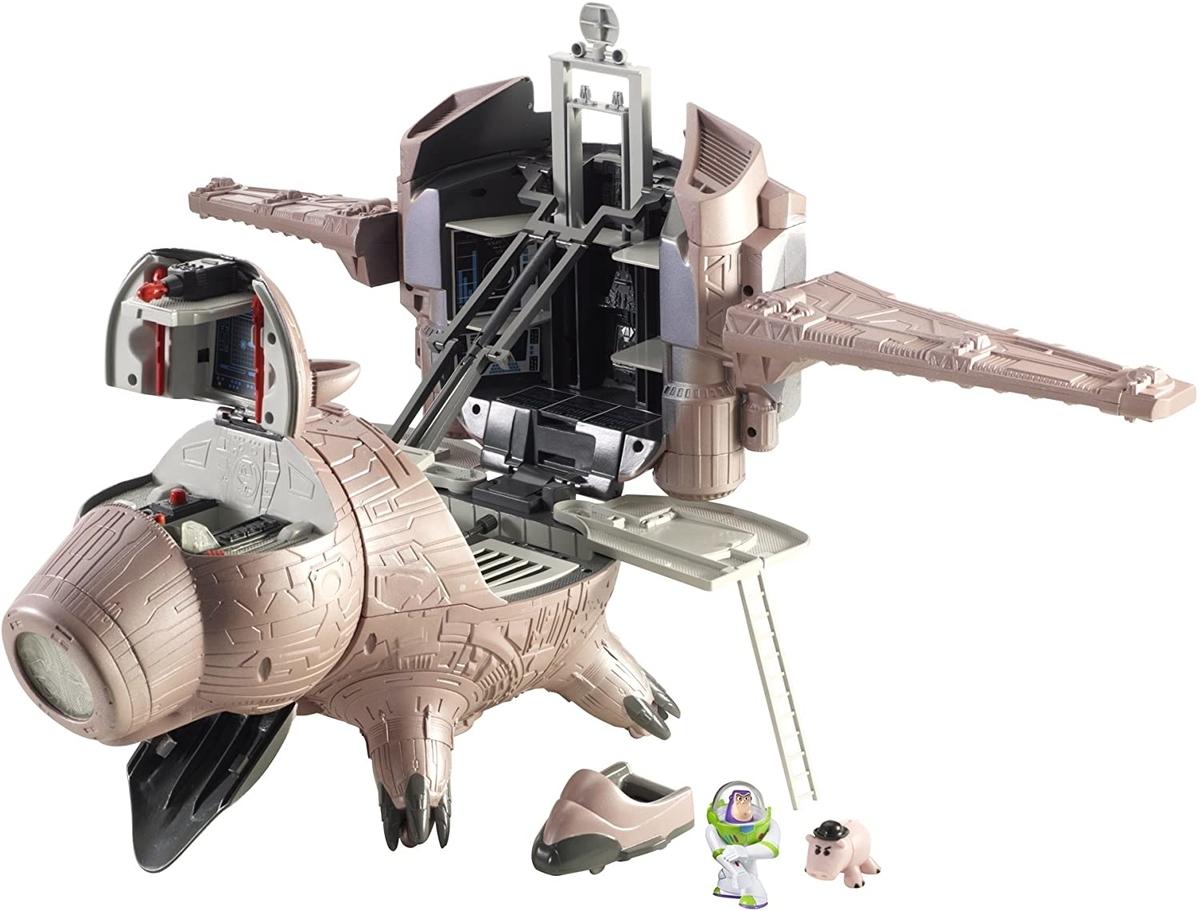 f:id:duckcar:20200522081614j:plain