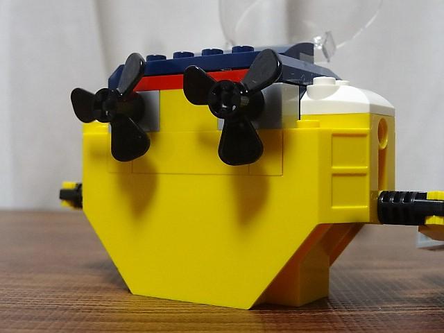 f:id:duckcar:20200918135415j:plain