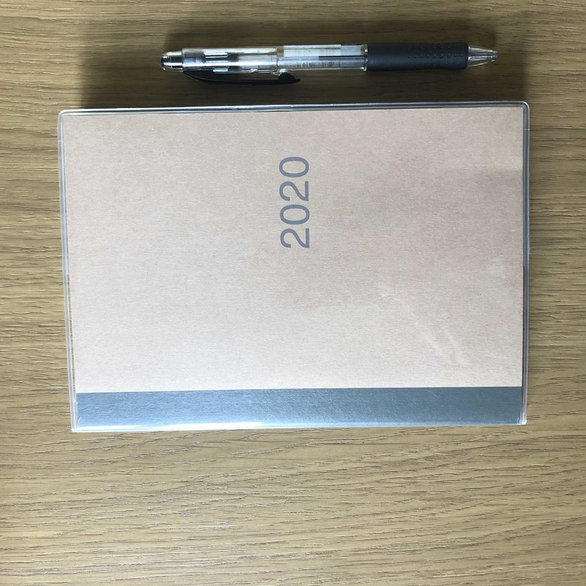 f:id:duckling2012:20200203224037j:plain