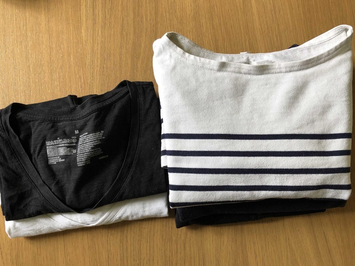 f:id:duckling2012:20200902140012j:plain