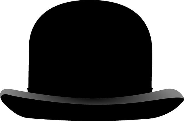 f:id:ducksfly:20210128231654p:plain