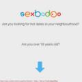 Kann man online einen partner finden - http://bit.ly/FastDating18Plus
