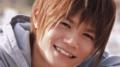 【山碕薫太】不愉快な笑い声、大食い、チャラ男