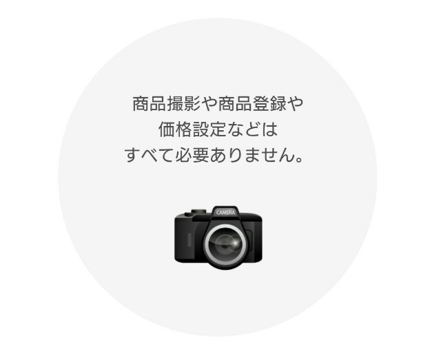 f:id:dufcafeooakioo:20180523163017j:image