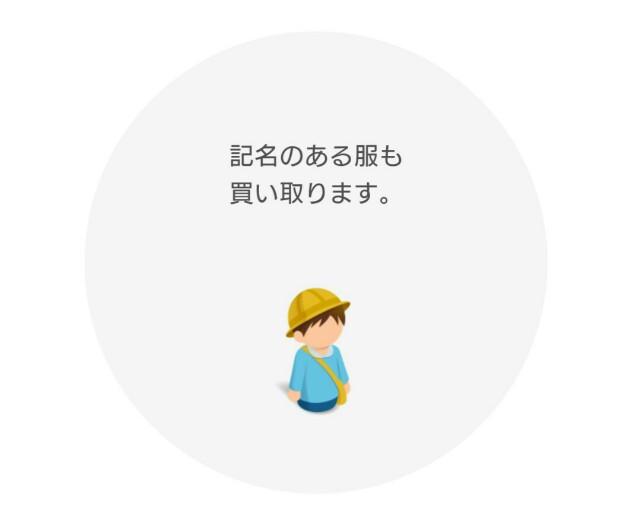f:id:dufcafeooakioo:20180523163046j:image