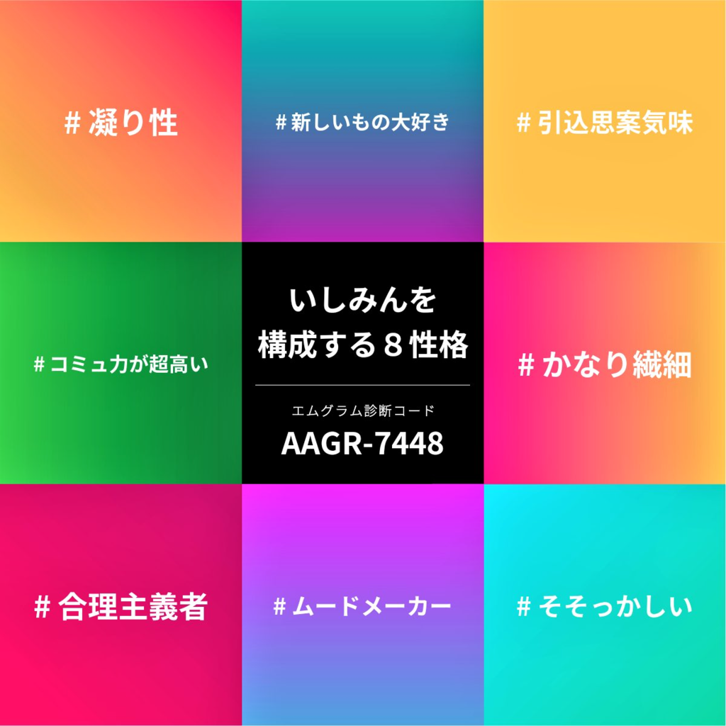 f:id:dukaoni:20170518183149p:plain