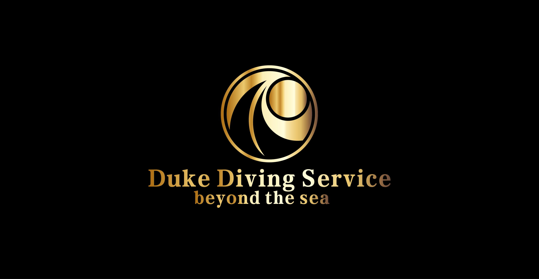 f:id:dukedivingservice:20190730092007p:plain